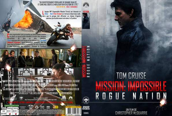 mission-impossible-rogue-nation-2015-frenc-front-cover-213936