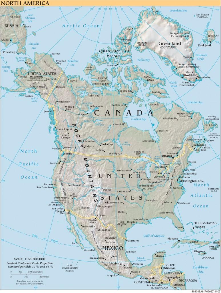 nordamerika_kontinent_cia_2007